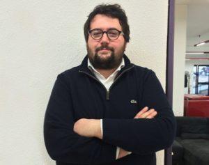 EnricoPandian_Supermercato24