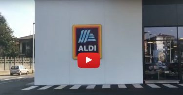 AldiCastellanzaVideo