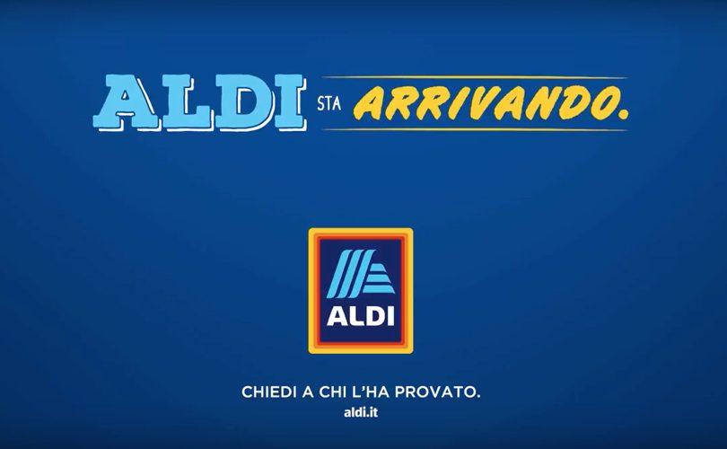 Aldi_Italia