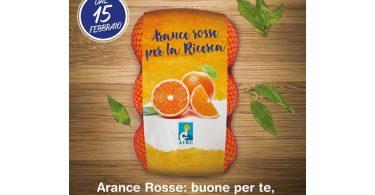 AranceRosse_AIRC