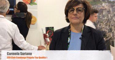 CarmelaSuriano_Candonga_FruitLogistica2018