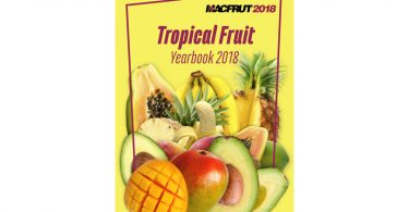 FruitTropicalCongress_Iscritti