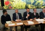 Interpoma_FruitLogistica