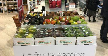 fruttaEsoticaSpreafico_IlViaggiatorGoloso
