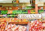 Biologico_USA_Retail