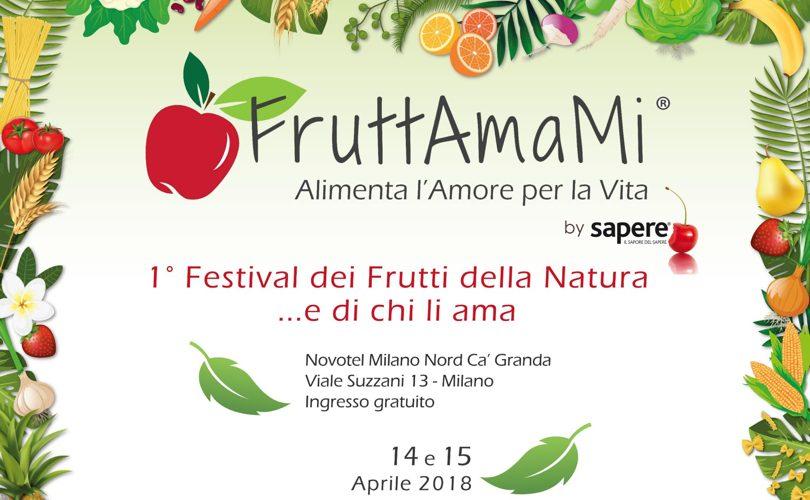Fruttamami_Locandina