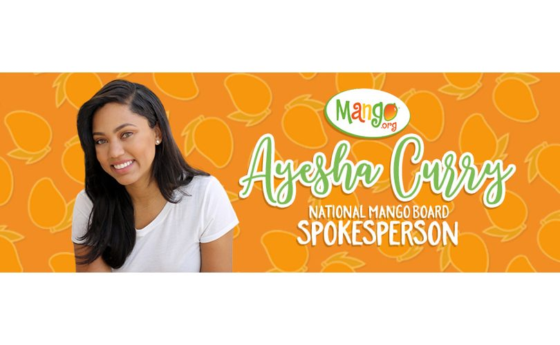Mango_AyeshaCurry