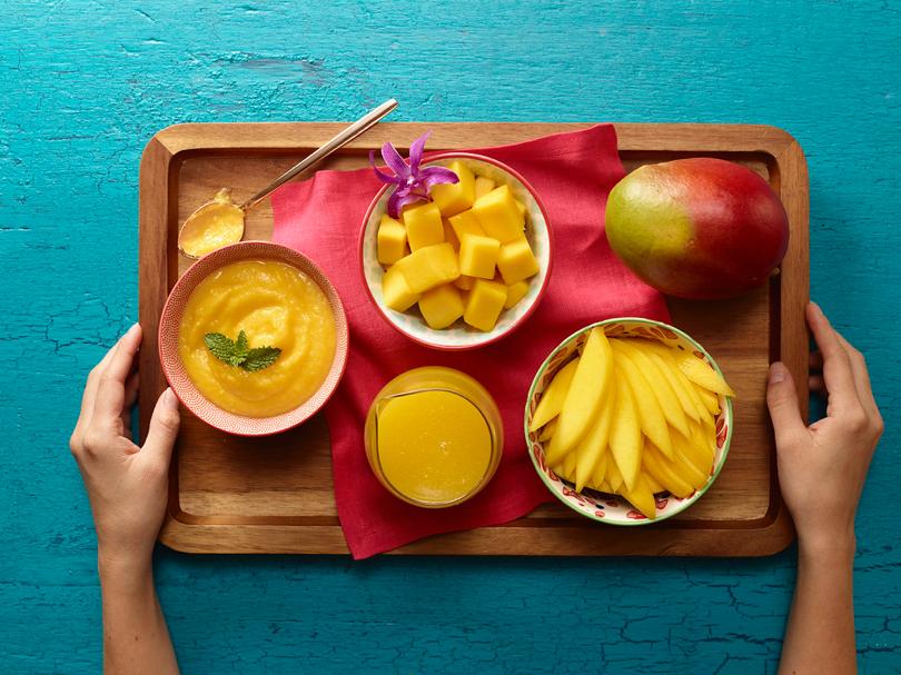 Mango_Cucina
