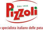 PizzoliPatate