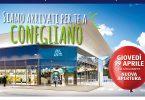 Aldi_ConeglianoVeneto