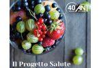 AntProgettoSalute_Home