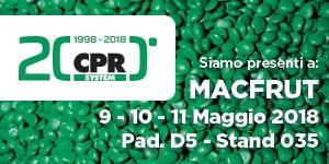 CPR_lat6_2-30apr