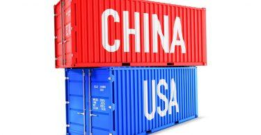 China_Usa_Dazi