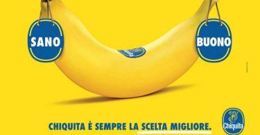Chiquita_CampagnaMulticanale