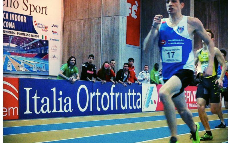 Ortofrutta_Sport_ItaliaOrtofrutta