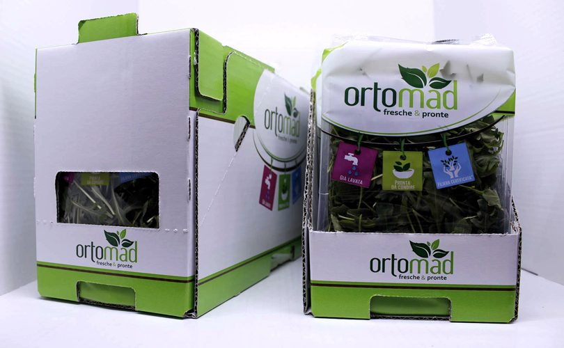 Ortomad_1DERBOX®