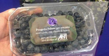 ProgettoSalute_Home