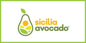 SiciliaAvocado_Lat4_23apr-21mag