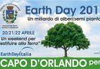 earth day nebrodi
