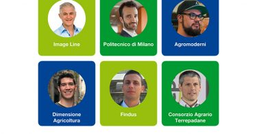 speaker-agricoltura-digitale-day-2018