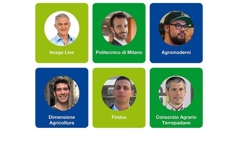speaker-agricoltura-digitale-day-2018