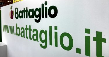 Battaglio_StandMacfrut2018