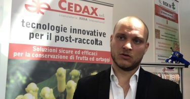 CedaxVideo