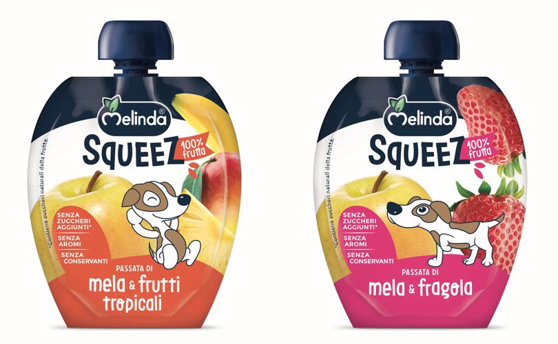 MelindaSqueeze2