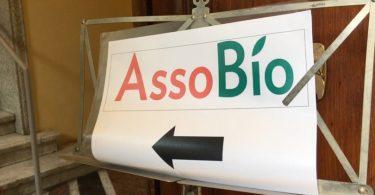 Biologico_Assobio