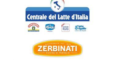 CentraleLatteItalia_Zerbinati_Accordo