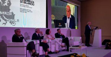 ConadAdriaticoBilancio2017