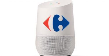 GoogleAssistant_Home_Carrefour