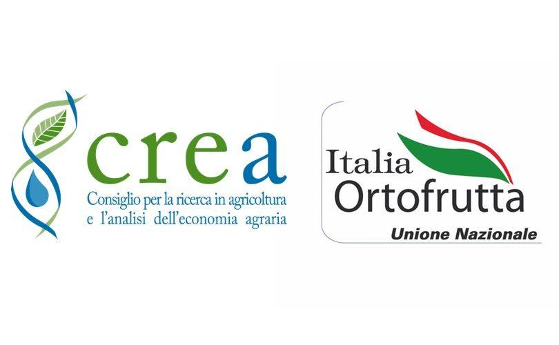 ItaliaOrtofrutta_Crea