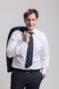 Nicola Mastromartino