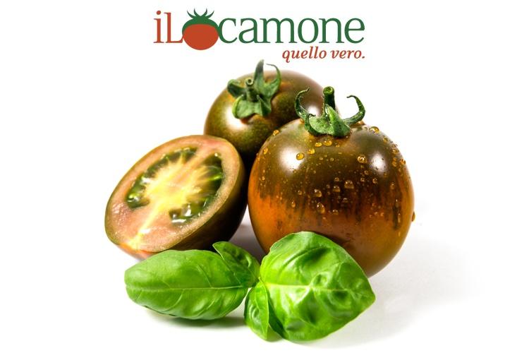 iLcamone_Pomodoro