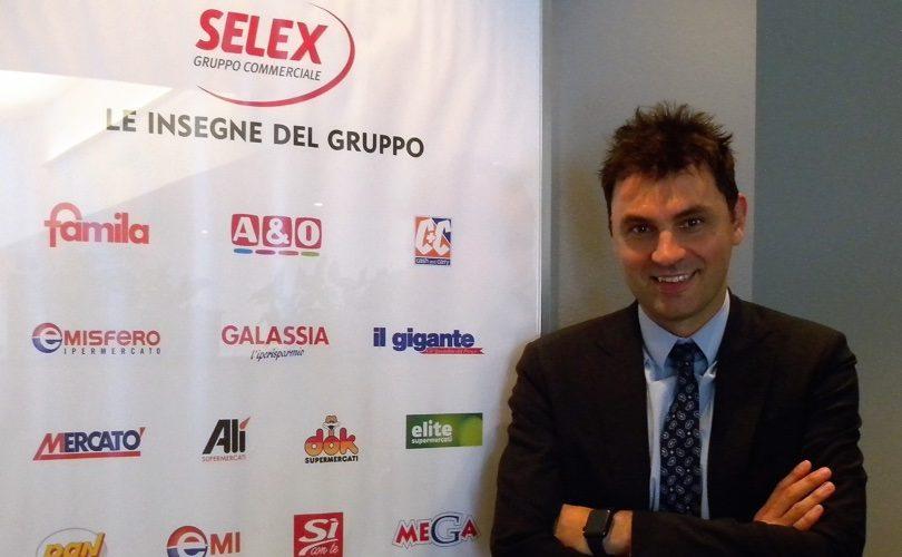 AlessandroRevello_Selex_Dimar