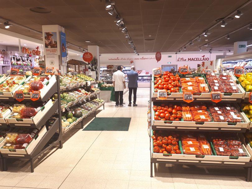 AuchanSupermercatoMilano_VialeTibaldi