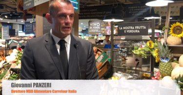 Carrefour_FruttaEstiva_GiovanniPanzeri