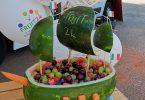 Fruit24