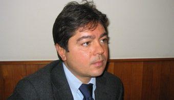 Giulio Romagnoli