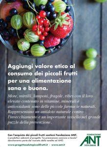 locandina_piccolifrutti_ANT