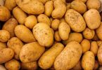 Spagna_Import_Patate
