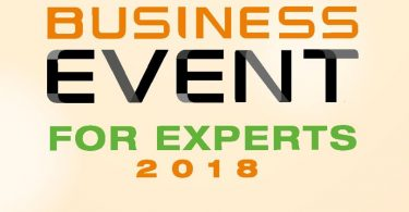 BUSINESSEVENTFOREXPERT_Nunhems2018_ortofrutta