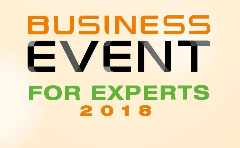 BUSINESSEVENTFOREXPERT_Nunhems2018_ortofrutta