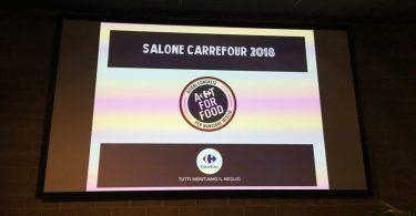 Carrefour_TransizioneAlimentare