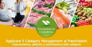 CategoryManagement_Corso_SGMarketing