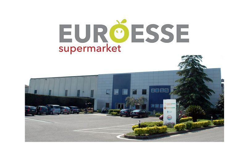 Euroesse_Vege