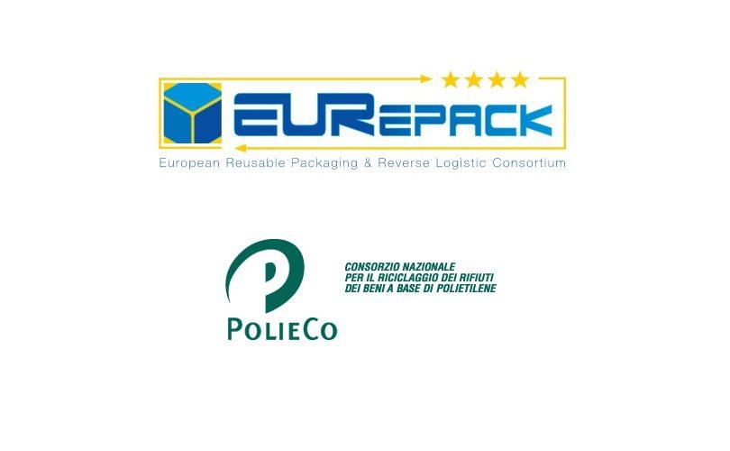 Europack_Polieco