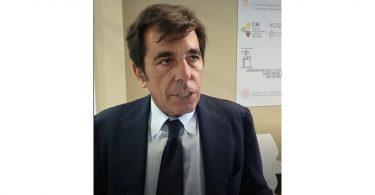 FabioMassimoPallottini