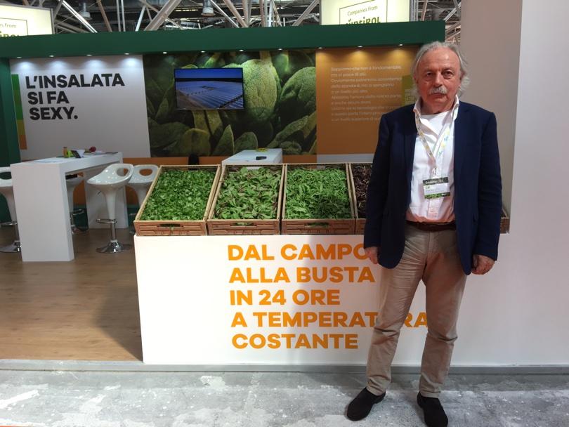 GiancarloBoscolo_Cultiva